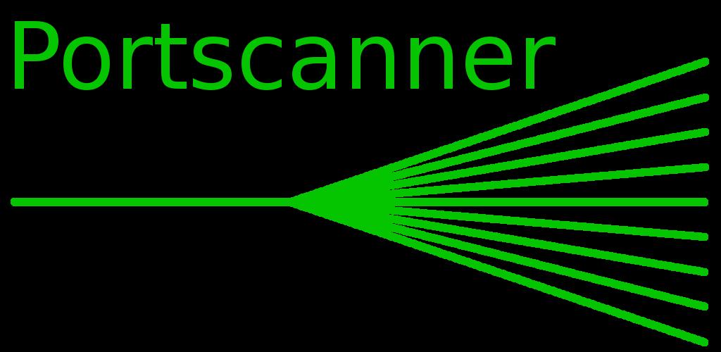 PortscannerFeature